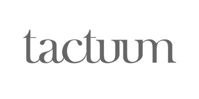Tactum