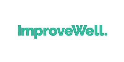 Improve Well