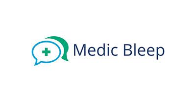 Medic Beep