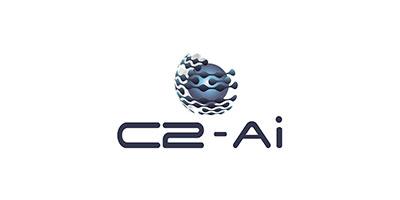 C2 AI