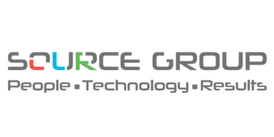source-group