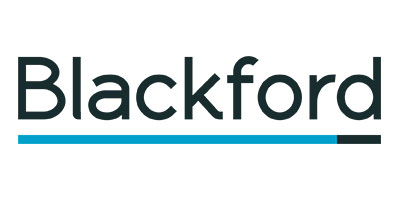blackford analysis