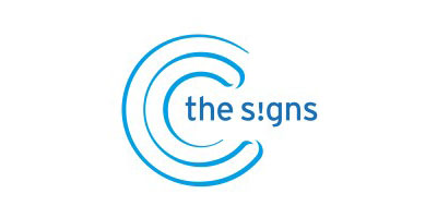CtheSigns