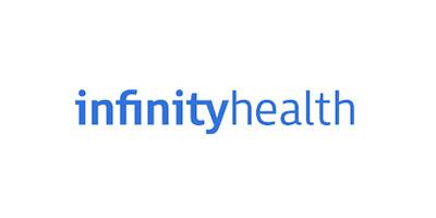 infinity health