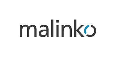malinko app