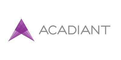 acadiant
