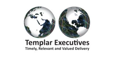 templar-executives