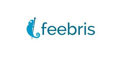 feebris
