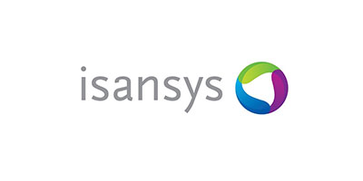 isansys