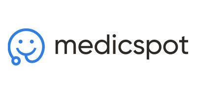Medicspot_Logo