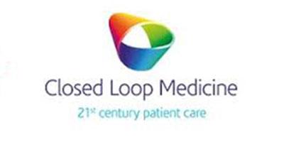closed loop medicine