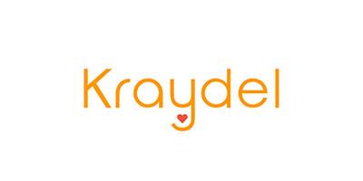 krayde_
