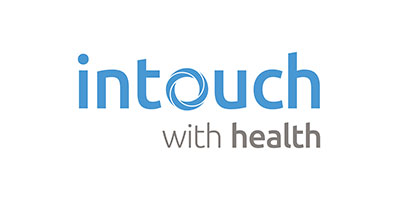 in touch with health