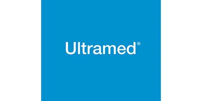 ultramed