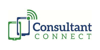 consultant-connect