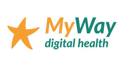 myway digital health