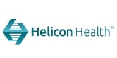 helicon health