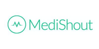 MediShout