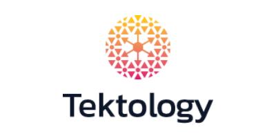 tektology