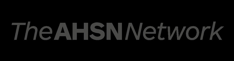 ahsn-network