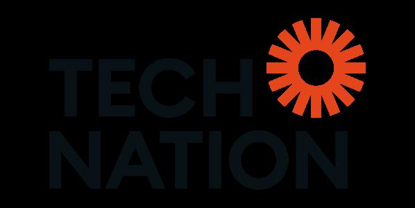 tech-nation