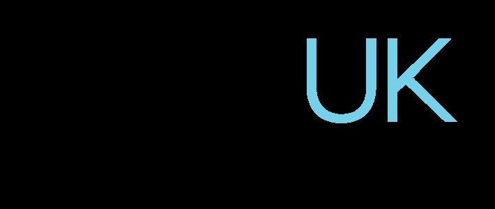 tech-uk